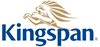 Kingspan Sponsor Interflam